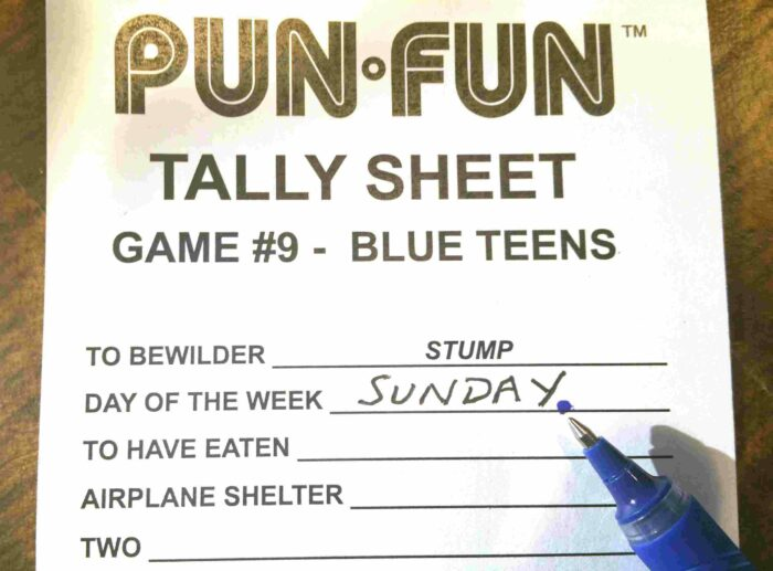 teen-party-game-tally-sheet