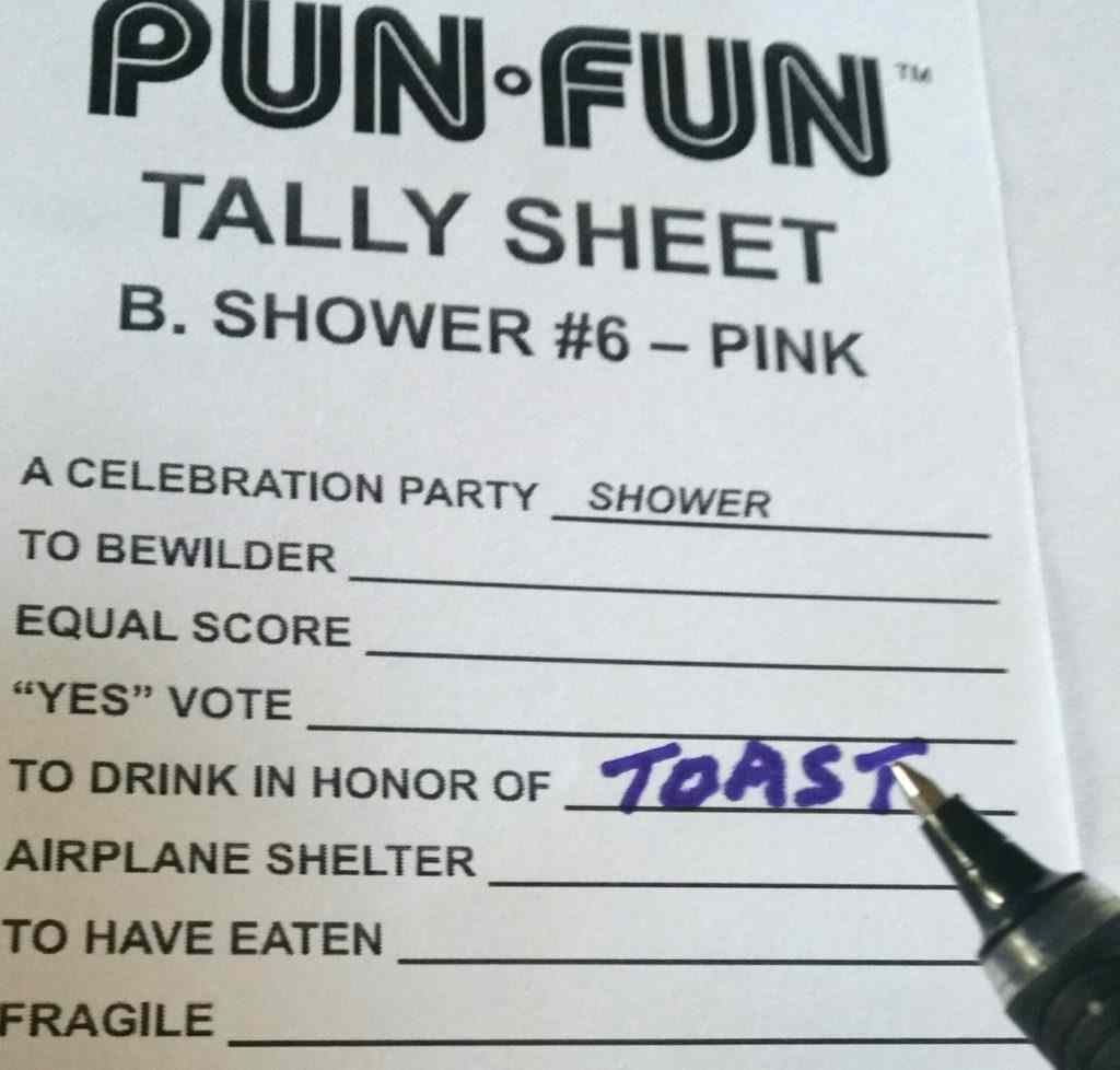 baby-shower-game-tally-sheet