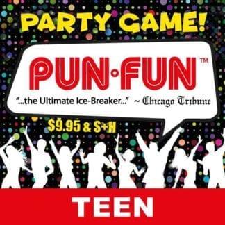pun-fun-teen-party-game